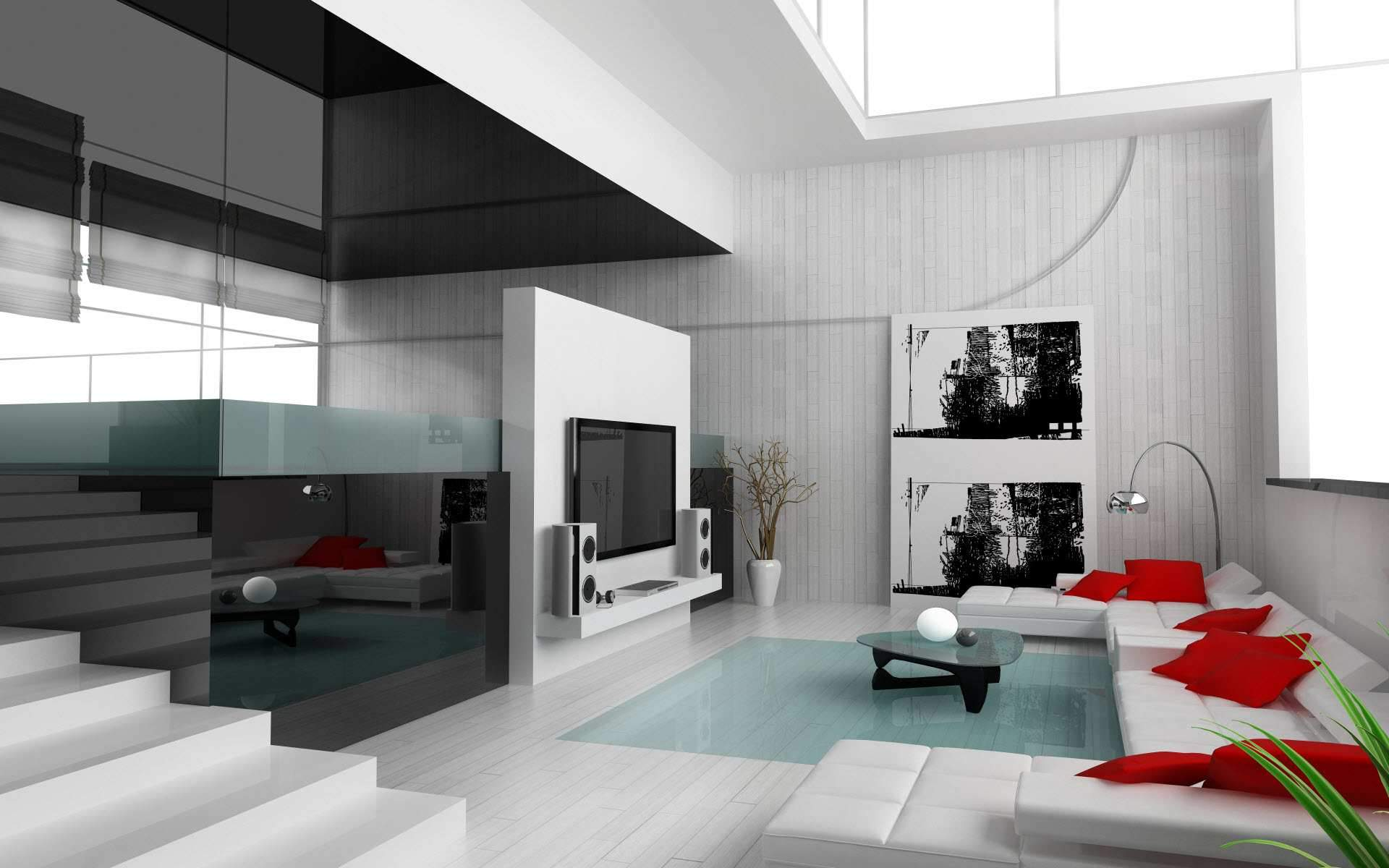 Classic-living-room-collections-simple-luxury-living-room-designs1